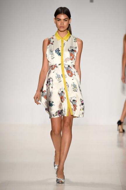 oudifu-new-york-fashion-week-spring-summer-2015-4