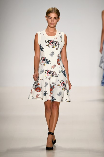 oudifu-new-york-fashion-week-spring-summer-2015-6
