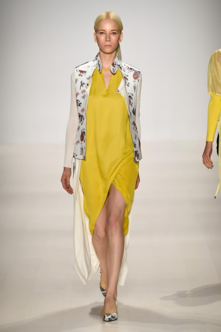 oudifu-new-york-fashion-week-spring-summer-2015-7