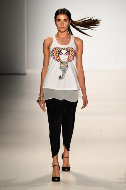 oudifu-new-york-fashion-week-spring-summer-2015-9