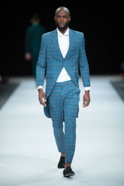 palse-south-africa-fashion-week-autumn-winter-2015-10