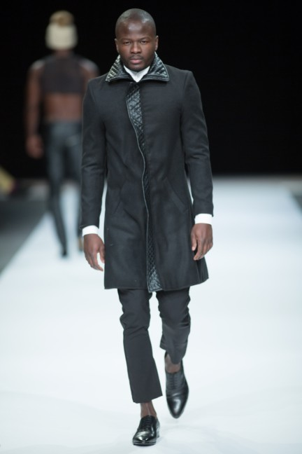 palse-south-africa-fashion-week-autumn-winter-2015-12