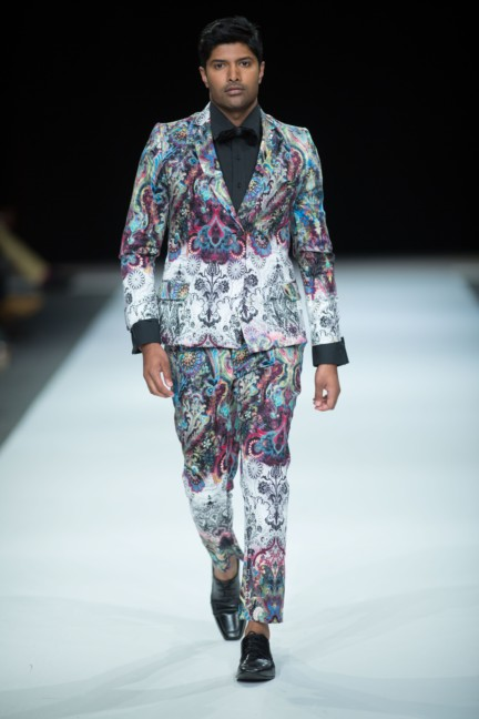 palse-south-africa-fashion-week-autumn-winter-2015-13