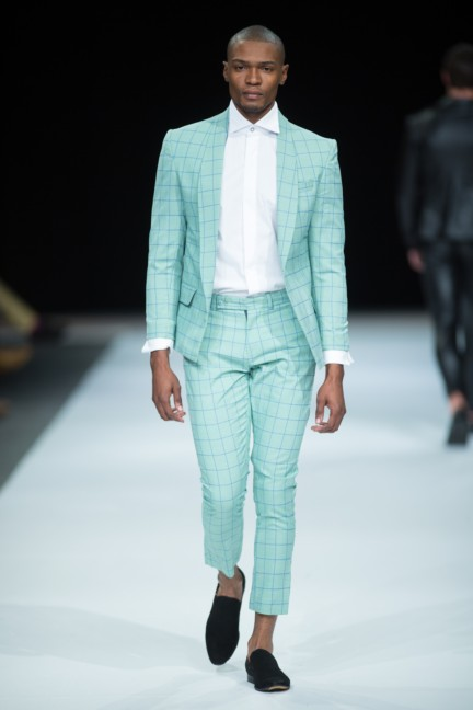 palse-south-africa-fashion-week-autumn-winter-2015-15