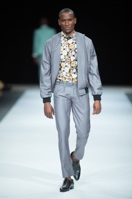 palse-south-africa-fashion-week-autumn-winter-2015-16