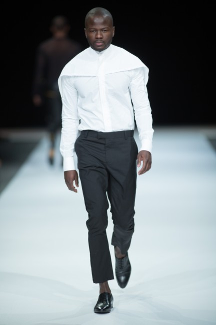 palse-south-africa-fashion-week-autumn-winter-2015-19
