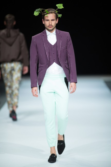 palse-south-africa-fashion-week-autumn-winter-2015-21