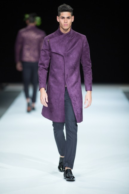 palse-south-africa-fashion-week-autumn-winter-2015-23
