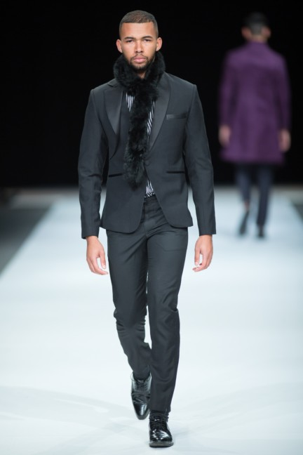 palse-south-africa-fashion-week-autumn-winter-2015-24