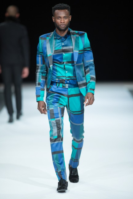 palse-south-africa-fashion-week-autumn-winter-2015-25