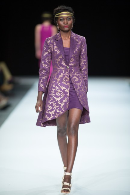 palse-south-africa-fashion-week-autumn-winter-2015-29