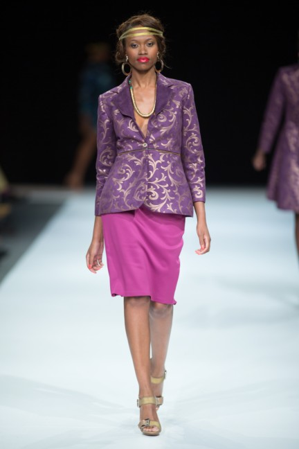 palse-south-africa-fashion-week-autumn-winter-2015-30