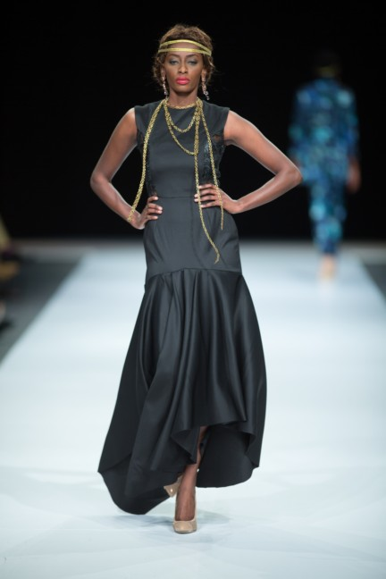 palse-south-africa-fashion-week-autumn-winter-2015-34
