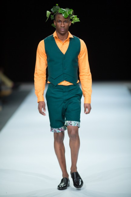 palse-south-africa-fashion-week-autumn-winter-2015-6