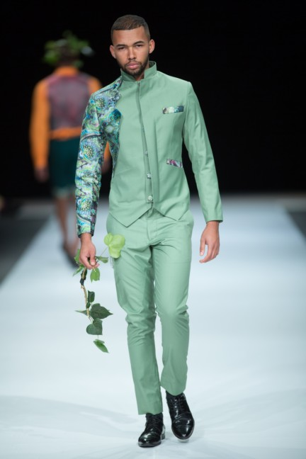 palse-south-africa-fashion-week-autumn-winter-2015-7