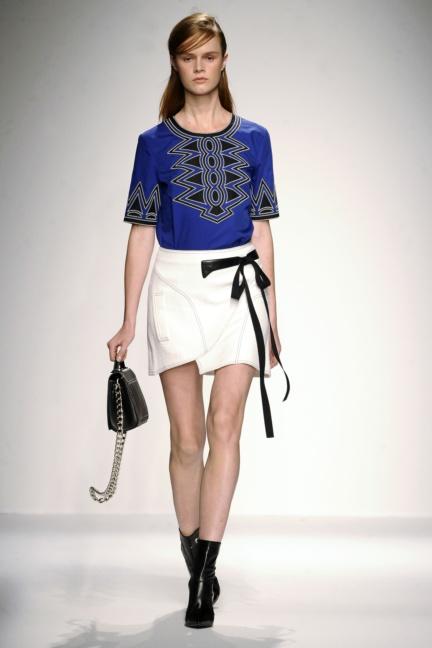 andrew-gn-paris-fashion-week-spring-summer-2016-12