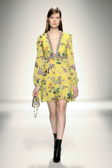andrew-gn-paris-fashion-week-spring-summer-2016-26