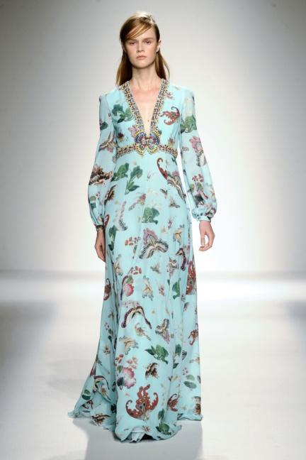 andrew-gn-paris-fashion-week-spring-summer-2016-32