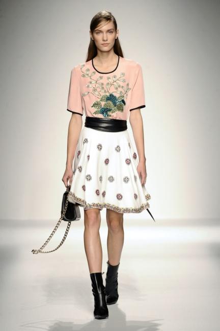andrew-gn-paris-fashion-week-spring-summer-2016-35