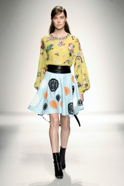andrew-gn-paris-fashion-week-spring-summer-2016-40