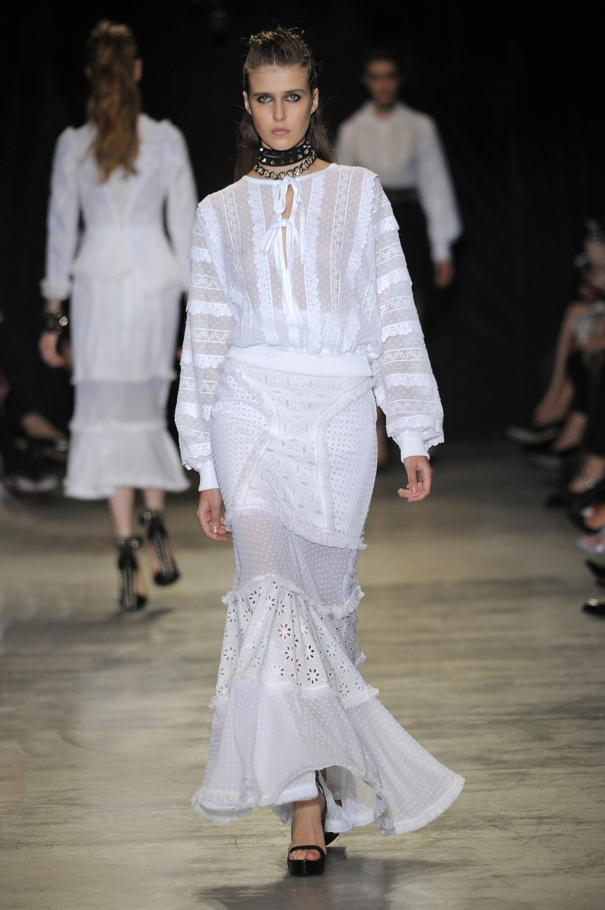 andrew-gn-ss2017-13