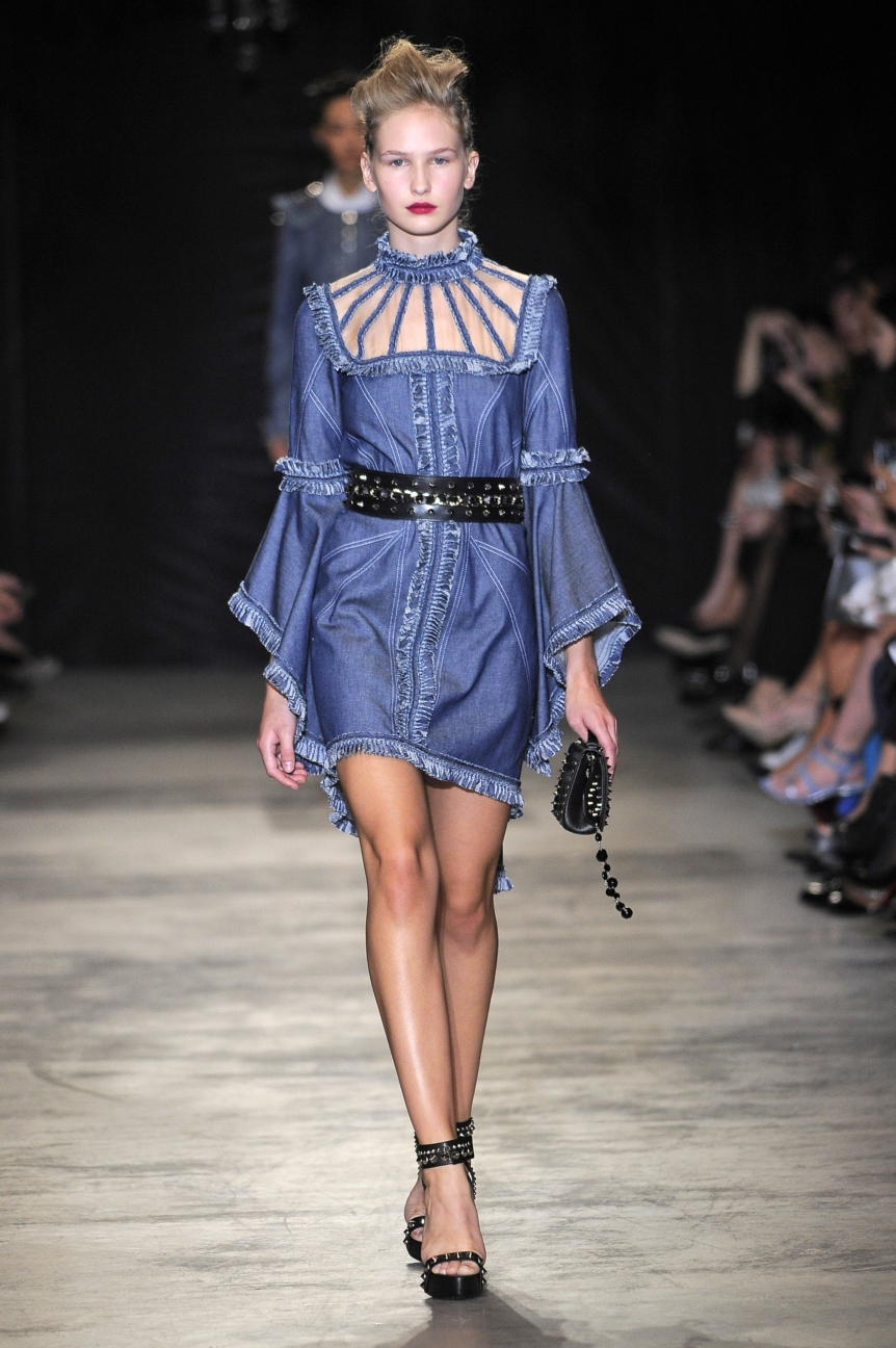 andrew-gn-ss2017-2