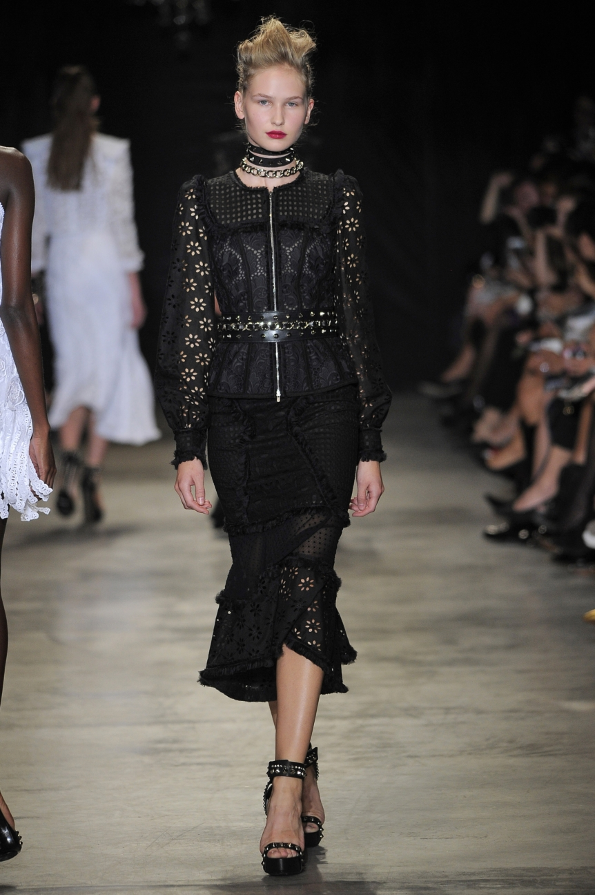 andrew-gn-ss2017-22