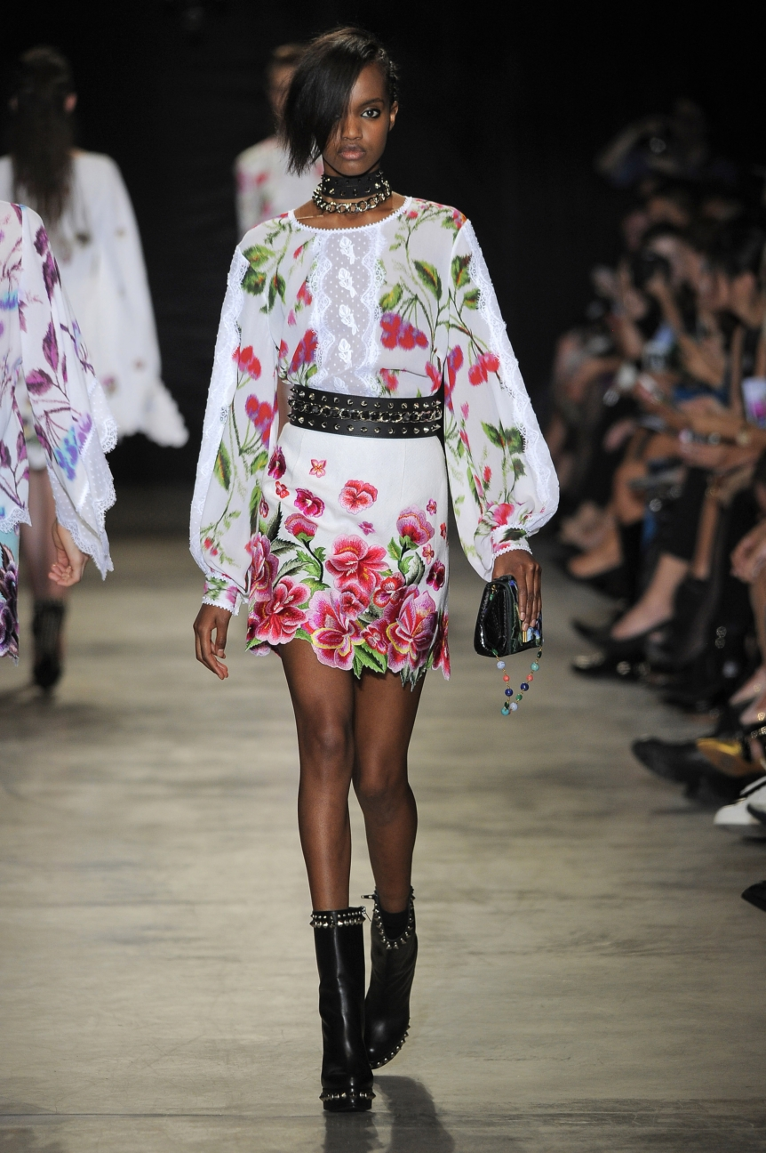 andrew-gn-ss2017-32