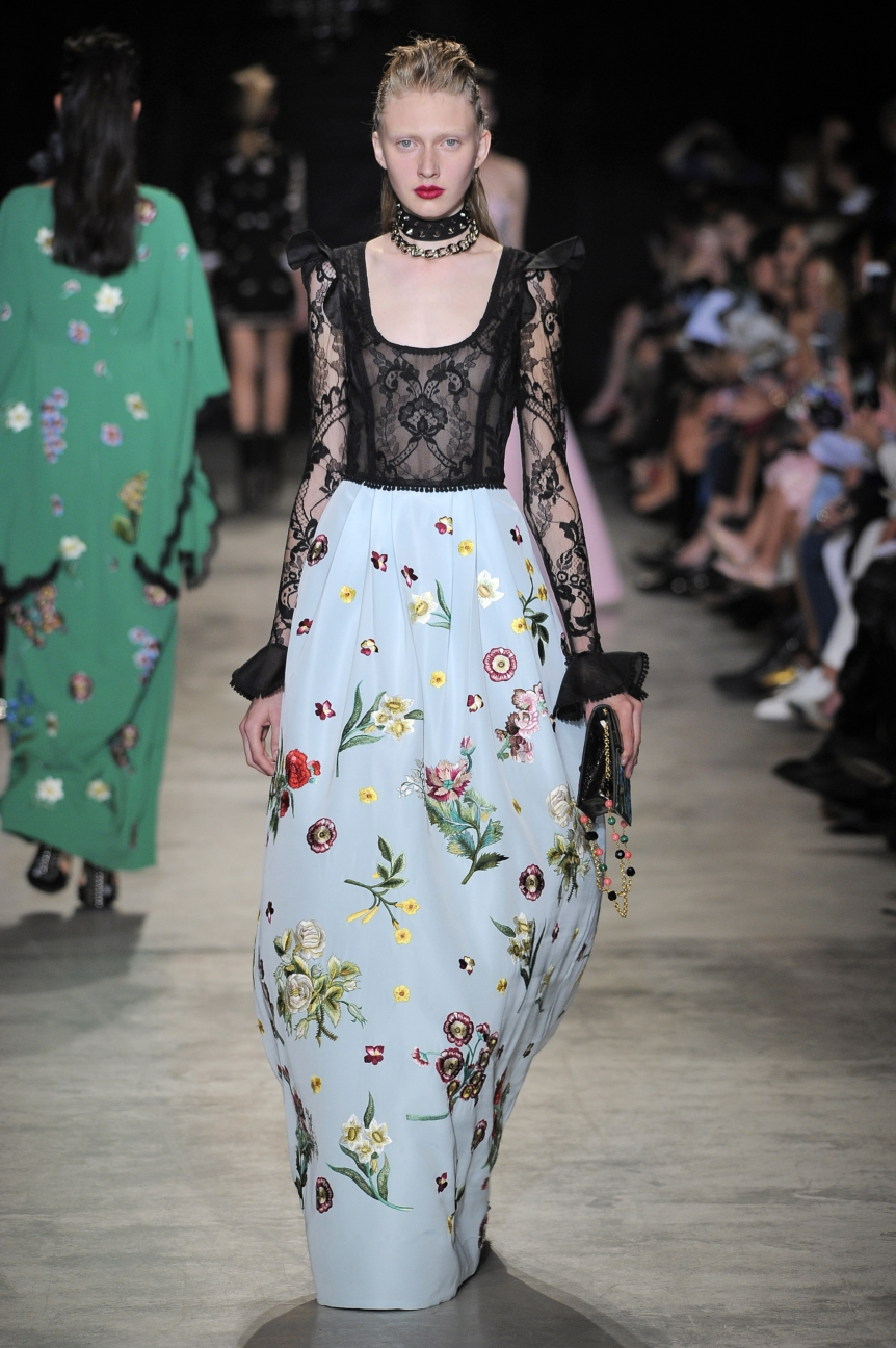 andrew-gn-ss2017-44