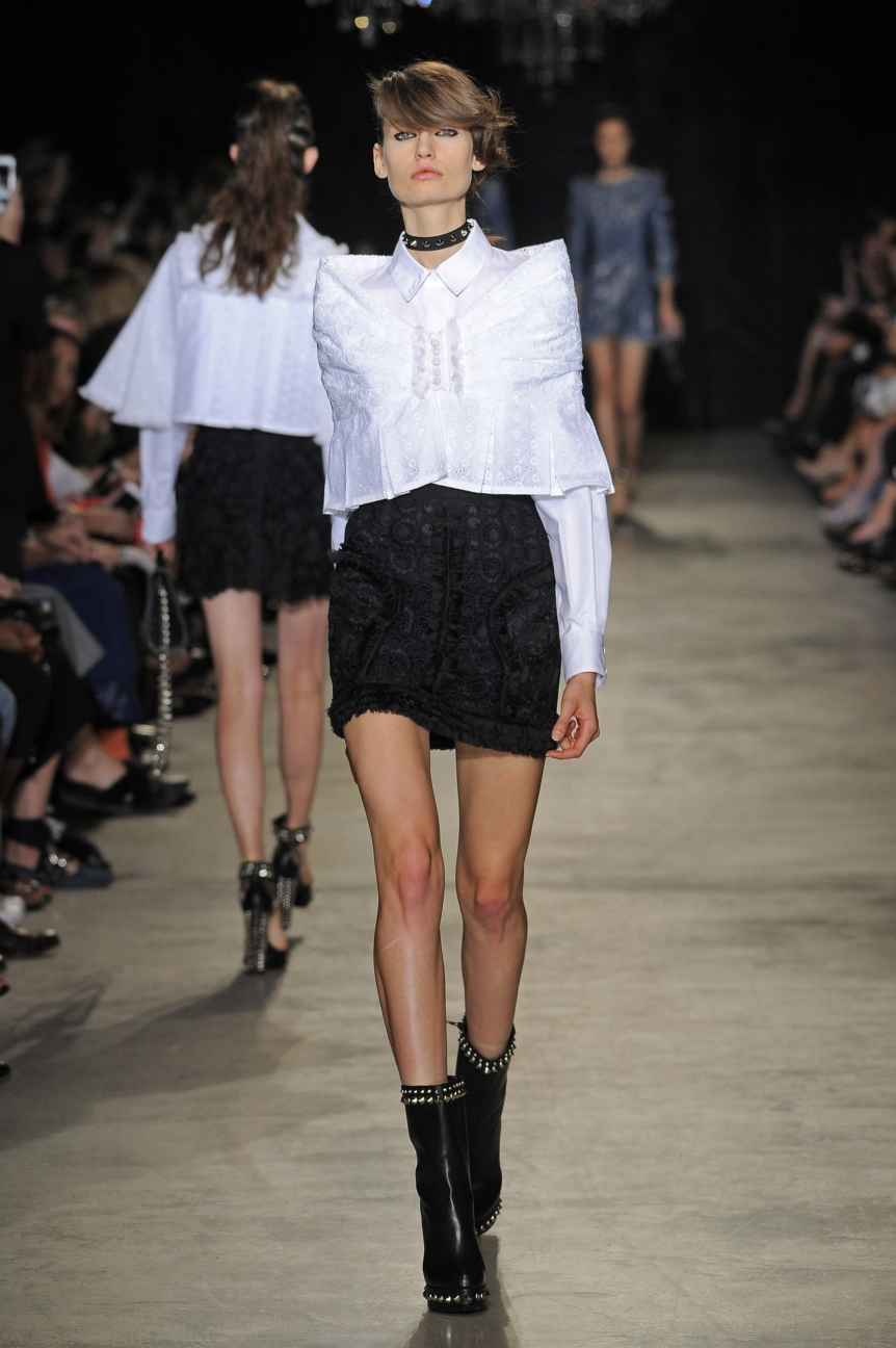 andrew-gn-ss2017-7