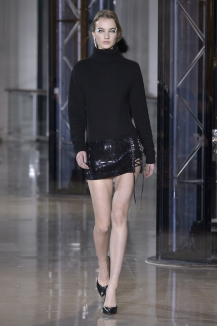 a-vaccarello_look-10_aw16_pw