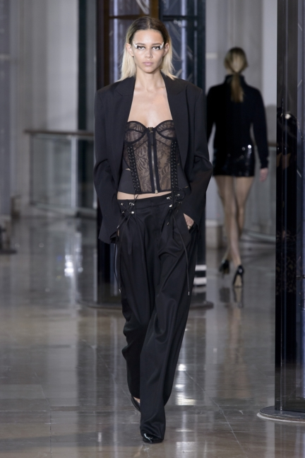 a-vaccarello_look-12_aw16_pw