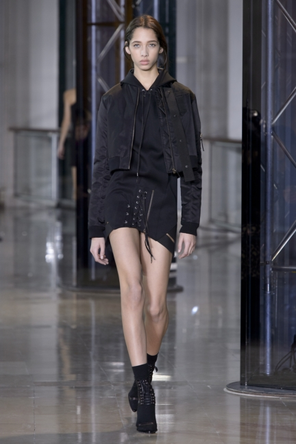 a-vaccarello_look-13_aw16_pw