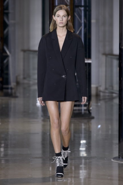 a-vaccarello_look-17_aw16_pw