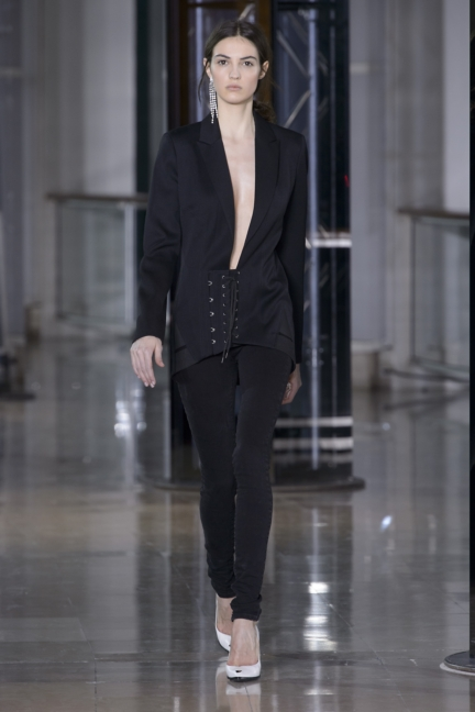 a-vaccarello_look-1_aw16_pw