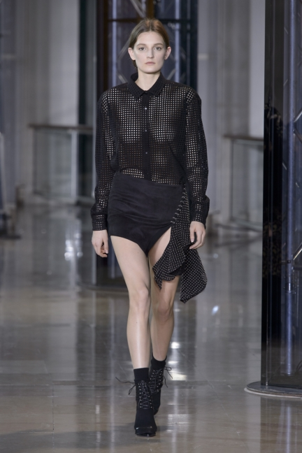 a-vaccarello_look-21_aw16_pw