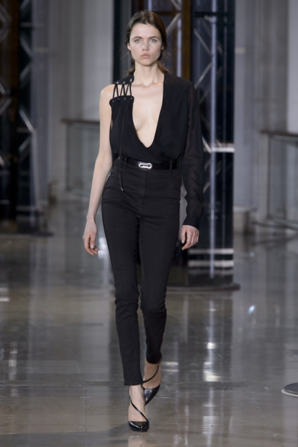 a-vaccarello_look-30_aw16_pw