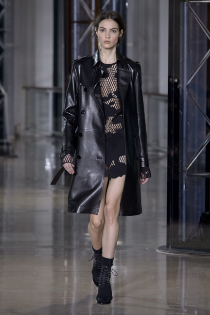 a-vaccarello_look-41_aw16_pw
