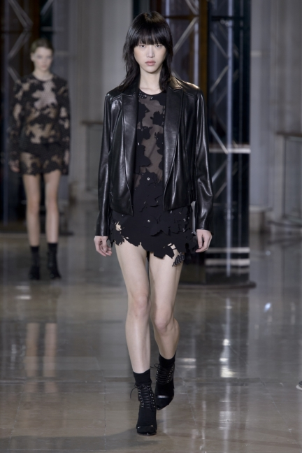 a-vaccarello_look-42_aw16_pw