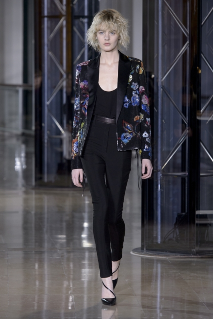 a-vaccarello_look-46_aw16_pw