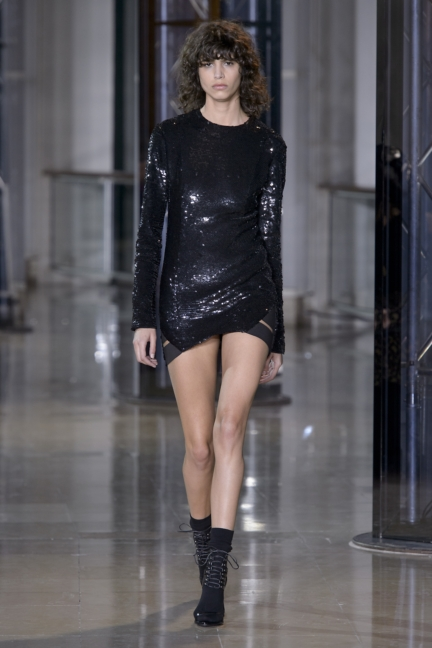 a-vaccarello_look-47_aw16_pw