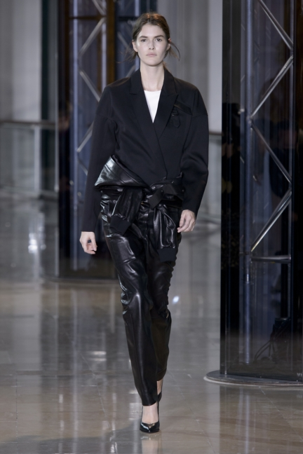 a-vaccarello_look-7_aw16_pw