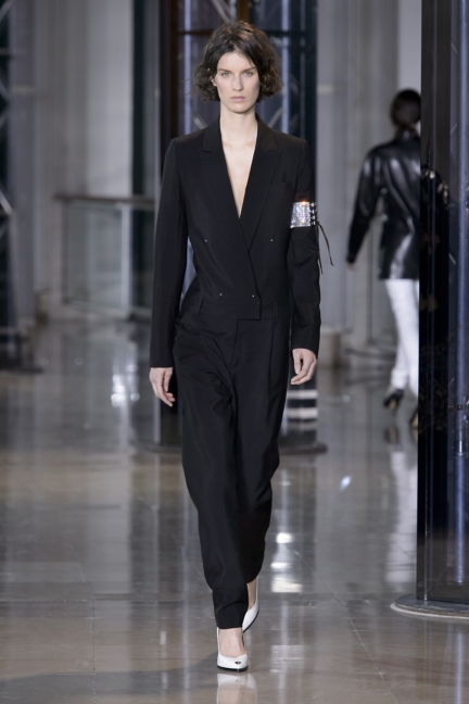 a-vaccarello_look-8_aw16_pw