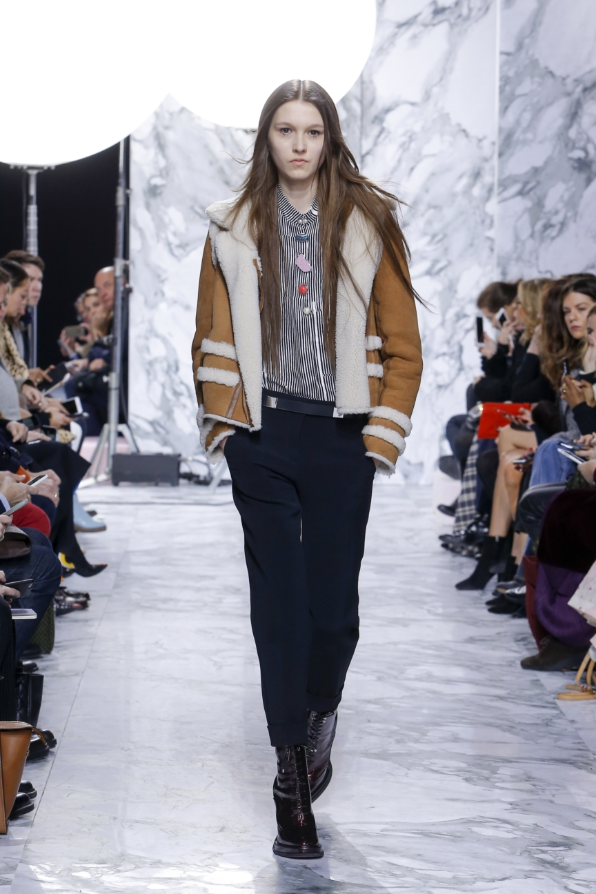 rbw-pr-carven-aw16-look-1