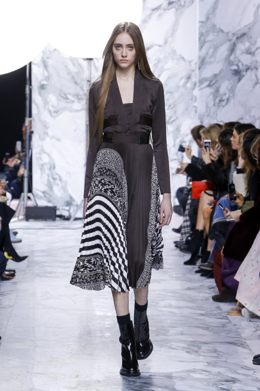 rbw-pr-carven-aw16-look-13