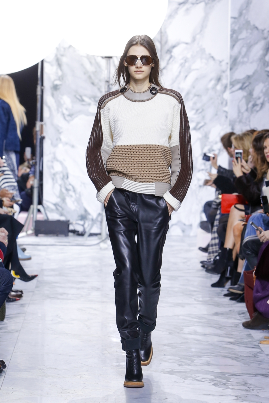 rbw-pr-carven-aw16-look-14
