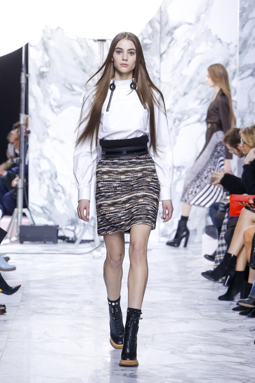 rbw-pr-carven-aw16-look-16