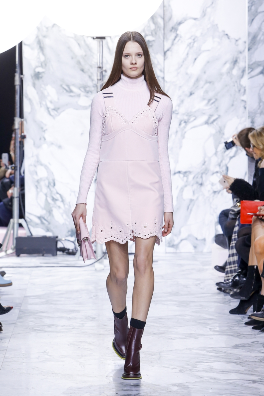 rbw-pr-carven-aw16-look-19