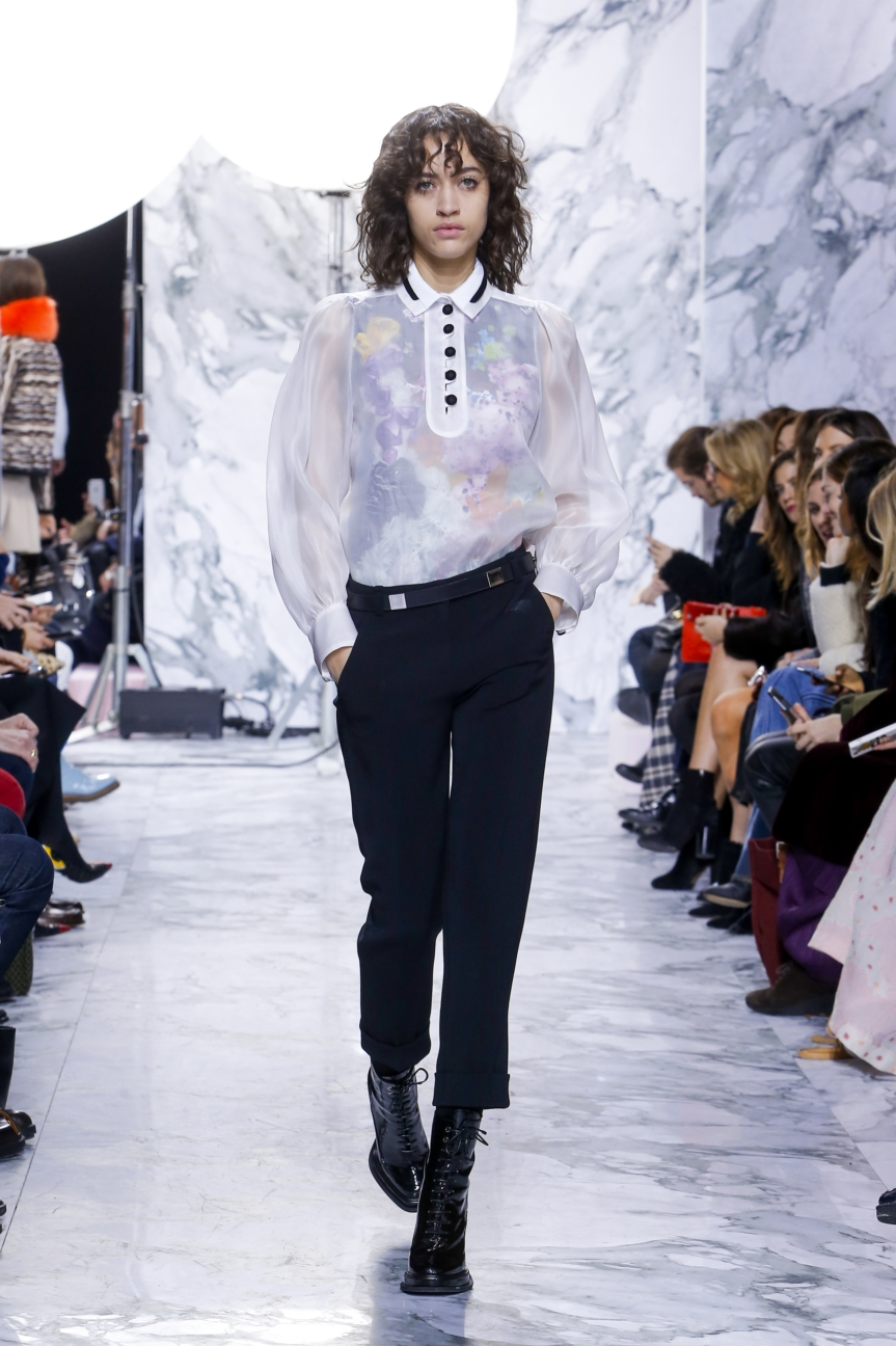 rbw-pr-carven-aw16-look-20
