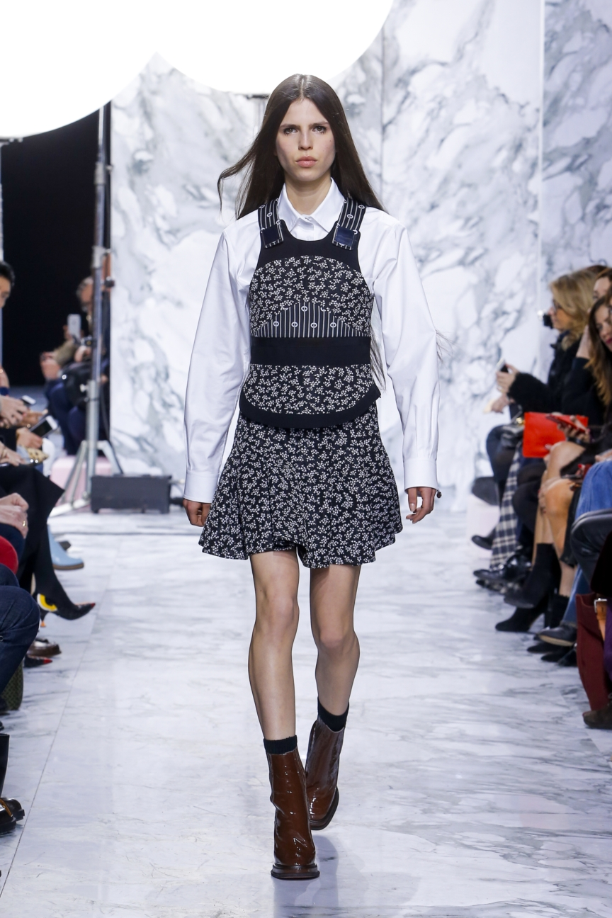 rbw-pr-carven-aw16-look-23